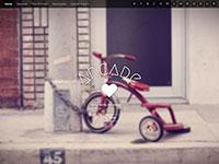 arcade-sml